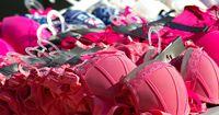Diese Studie über Brüste erstaunt uns!