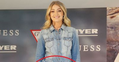 Das sind die schlimmsten No-Gos bei Jeans