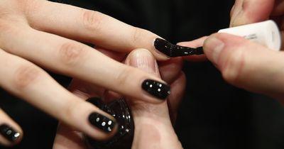 Mit diesen Tipps trocknet dein Nagellack blitzschnell