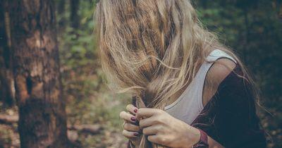 Die schönsten Frisuren für den Alltag in unter 2 Minuten