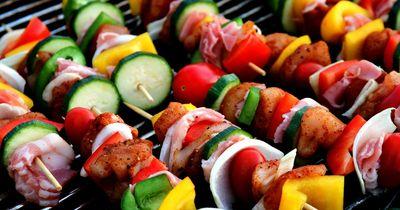 Diese Lebensmittel enthalten zwar viel Fett - machen aber schlank!