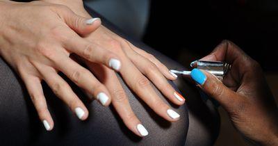 Das sind die häufigsten Nagelprobleme (und was dagegen hilft)