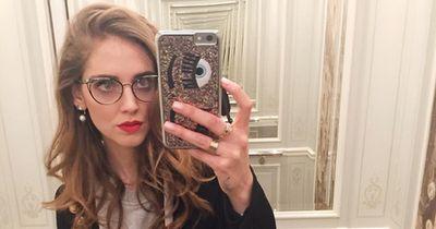 Das perfekte MakeUp für Brillenträger