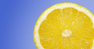 Vitamin C ist das neue Beauty-Geheimnis