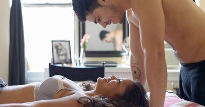 5 Sex-Mythen, die so nicht stimmen