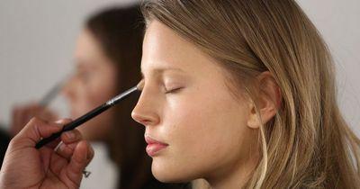 4 Beauty-Tricks, die wir uns von Kylie Jenner abschauen können