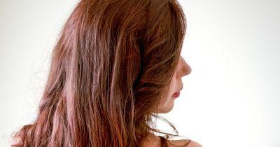 5 Mythen über unsere Weiblichkeit