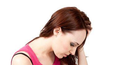 4 Gründe, wieso dein Hüftspeck einfach nicht weggehen will!
