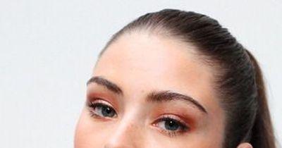 Beauty-Hacks, die eure Schminkroutine verändern werden