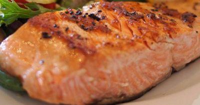 Low Carb - diese Lebensmittel haben keine Kohlenhydrate!