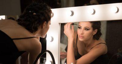 Das sind die neusten Make-up-Innovationen