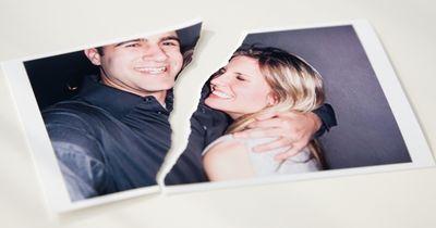 4 Streitgründe, die Paare nach der Trennung bereuen