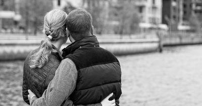 4 Sätze, die man in einer Beziehung öfter sagen sollte