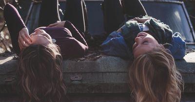 Diese 3 Freunde brauchst du in deinem Leben
