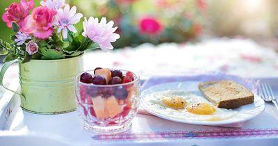 3 Frühstückstipps, die wirklich nützlich sind