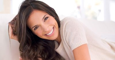 Das Wundermittel für gesundes Haar und schönere Haut