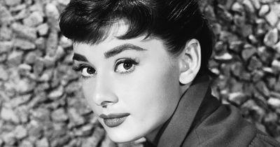 5 Beauty-Geheimnisse der Audrey Hapburn