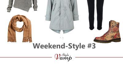 Weekend-Style #3