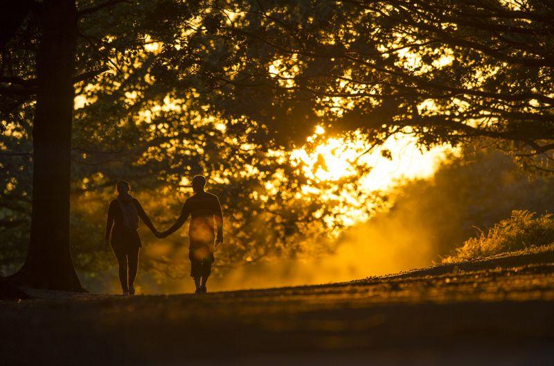 6 Dinge, auf die jeder Mann heimlich steht