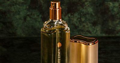 Der richtige Umgang mit Parfum