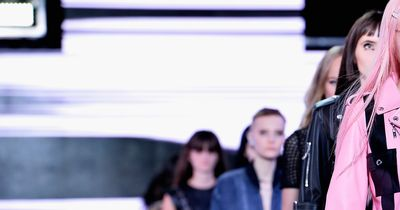 Das ist die Sommerkollektion von Louis Vuitton