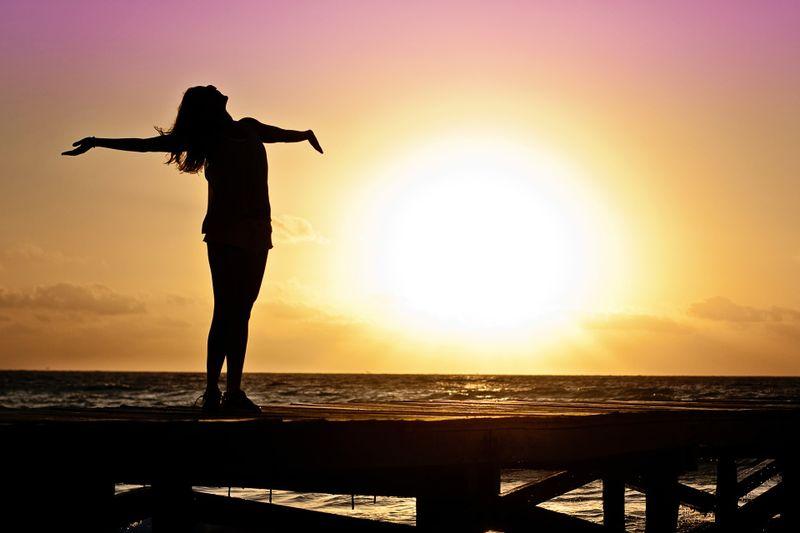 5 Tipps, die dich selbstbewusster machen
