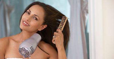 4 SOS-Tipps bei Beauty-Pannen