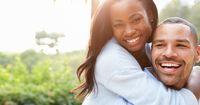 Das können Paare von Singles lernen