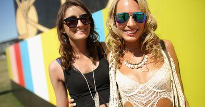 Fashiontrend: Hippie-Look