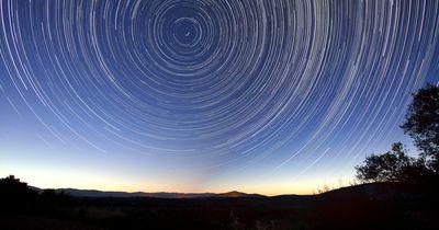 Dein Sternzeichen verrät, wie du deine Beziehung beendest