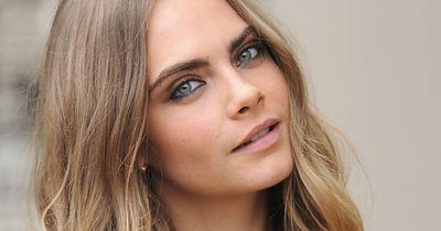 5 Tipps für perfekte Augenbrauen