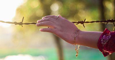 In 3 Schritten zu schönen Händen