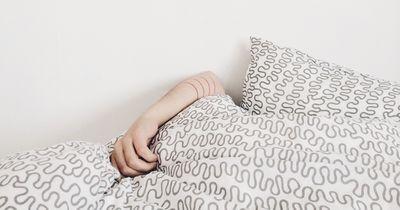 Diese Fehler macht jede Frau im Bett