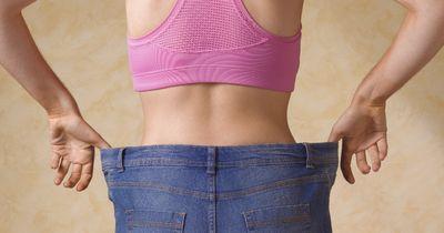 Enthüllt: So lange musst du eine Diät durchhalten, um dein Gewicht dauerhaft zu halten