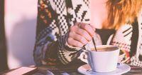 5 erstaunliche Fakten über deinen morgendlichen Kaffee