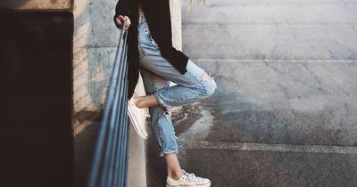 Diese 3 Jeans-Fehler solltest du vermeiden