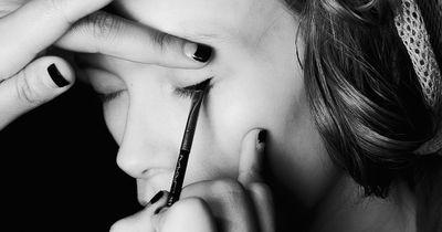 Die häufigsten Fehler beim Auftragen von Mascara