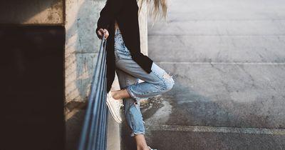Welcher Jeanstyp bist du wirklich?