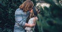 4 Tipps gegen Langeweile in der Beziehung