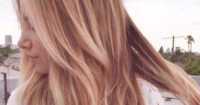 Diesen Haartrend lieben wir