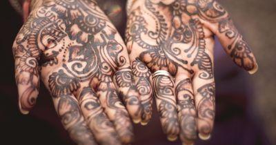 Diese Tattoos sind das absolute Sommer-Must-Have