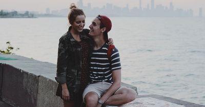Diese Looks finden Männer beim ersten Date heiß