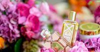 Das sind die Parfum-Trends des Jahres 2016