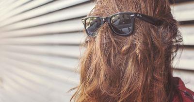 Diese Dinge machen Frauen mit perfektem Haar richtig