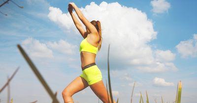 Die besten Trainingsprogramme für euer Home Workout