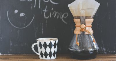 Werde dein eigener Barista - zaubere unglaubliche Kaffeekreationen