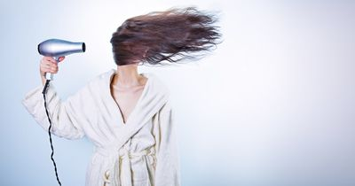 Diese 4 Frisuren überstehen jedes Wetter