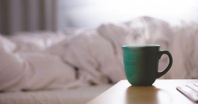 Mit diesem Drink fühlst du dich jeden Tag gut und kannst auch noch abnehmen