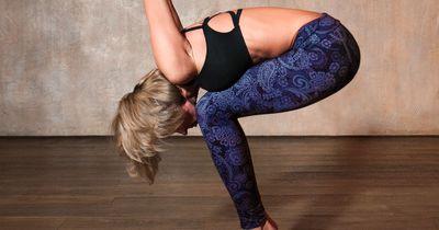 Das sind die besten Übungen für deine Körperform