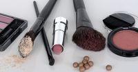 Die drei besten Beauty-DIYs